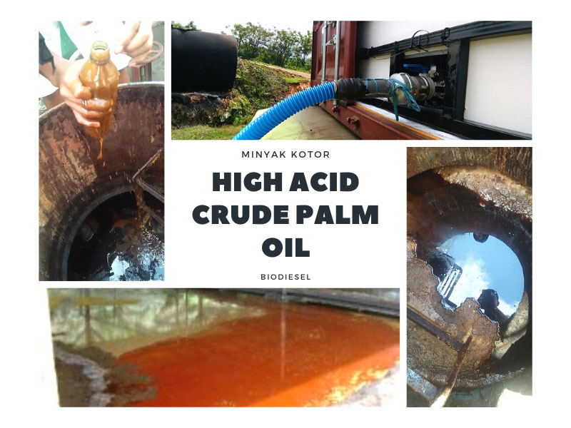 HIGH-ACID-PALM-OIL