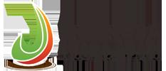logo-intinusa-niaga-abadi